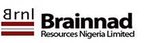 Brainnad Resources Nigeria Limited